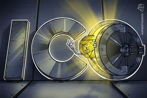 Picture of Nghiên cứu: Các ICO đã bán ra gần như tất cả số tiền từng huy động được