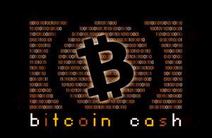 Picture of Cộng đồng BitcoinCash chia rẻ bởi dự định của Craig Wright