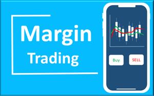 Picture of Margin là gì? Cơ hội và rủi ro với margin trading cho người mới