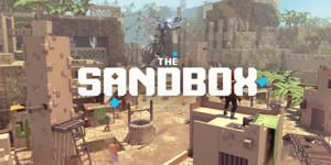 Picture of The Sandbox (SAND) là gì? Tổng quan về dự án và đồng SAND