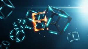 Picture of Tương lai tươi sáng cho đầu tư blockchain vào năm 2021