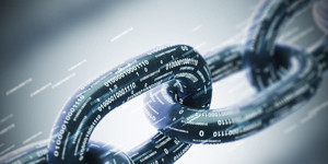 Picture of Blockchain doanh nghiệp là gì?