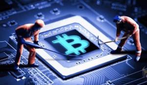 Picture of Tin vắn Crypto 05/04: Hầu hết đang tiếp tục giữ Bitcoin thay vì bán chúng cùng tin tức Ripple, Polkastarter, Raze, StarkWare, CBDC, WarzirX