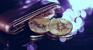 Picture of Tin vắn Crypto 08/04: Bitcoin có thể quay trở lại một nơi nào đó trong khoảng từ $ 20.000 đến $ 30.000 nếu gặp phải rủi ro cùng tin tức Bitcoin, Ethereum, Ripple, FTX, Kusama, NFT, Elrond, Instadapp