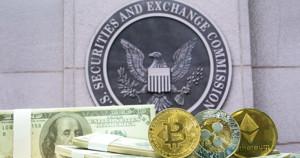 Picture of Tin vắn Crypto 09/04: SEC vẫn chưa xác định rằng Bitcoin và Ethereum có phải là chứng khoán hay không cùng tin tức Cardano, Alpha Finance, Bitcoin Gold, NFT, IOTA, BadgerDAO, Robinhood, 1inch, Algorand, Avalanche, Theta