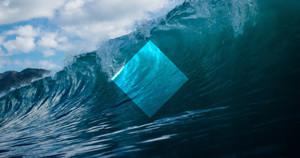 Picture of WAVES thiết lập mức cao nhất mọi thời đại sau thông báo về sáng kiến NFT