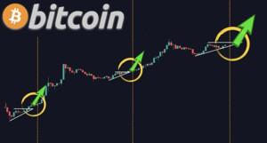Picture of Tin vắn Crypto 10/4: Bitcoin chinh phục mốc $60K lần thứ 3 trong năm cùng tin tức về Ethereum, Ripple, Sora, Crypto.com