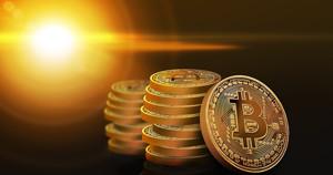 """Picture of Tại sao Bitcoin có thể là """"tiền cơ sở"""" của tương lai"""