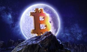 Picture of Tin vắn Crypto 11/04: Bitcoin có thể thiết lập ATH mới cùng tin tức Ethereum, Ripple, Filecoin, Algorand, Orakuru, Cardano, Oasis