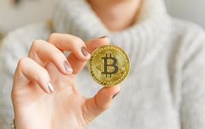 Picture of Dữ liệu on-chain Bitcoin cho thấy không có thị trường tăng giá nào đạt đỉnh ở mức $60K, hoạt động bán ngày càng giảm