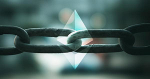 Picture of Các chỉ số on-chain của Ethereum có thể gây rắc rối với funding rate ở mức không bền vững