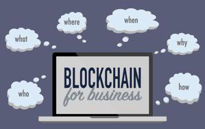 Picture of Altcoin cho giải pháp blockchain doanh nghiệp XRP, Stellar và XinFin phục hồi khi các doanh nghiệp bắt đầu sử dụng tiền điện tử