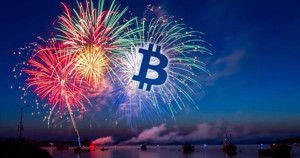Picture of Tin vắn Crypto 13/04: Bitcoin tiếp tục thiết lập ATH mới trên vùng $ 63.000 cùng tin tức Ripple, Stellar, Litecoin, NFT, Boson, WAX, ConsenSys, Rally, dHEDGE