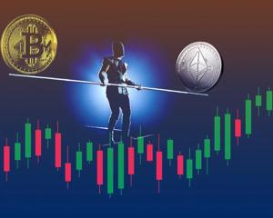 Picture of Chỉ báo on-chain dài hạn cho thấy Bitcoin vẫn còn nhiều đất để chạy