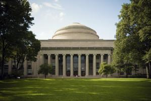 Ảnh của MIT phát hành ứng dụng dựa trên blockchain bitcoin để cấp bằng cho sinh viên