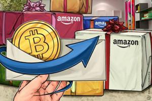 Ảnh của Liệu tin đồn Amazon sẽ chấp nhận Bitcoin có trở thành sự thật?