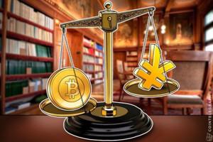 Ảnh của Trung Quốc có thể sẽ sớm cho phép giao dịch Bitcoin trở lại