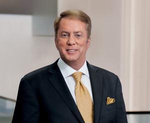 Ảnh của CEO CME: Hợp đồng tương lai Bitcoin sẽ bắt đầu giao dịch trong tháng 12