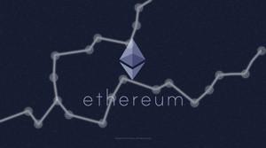 Picture of Ether là gì? Tìm hiểu Ether trong Ethereum là gì?