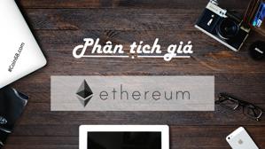 Picture of Phân tích giá Ethereum: Nỗ lực cho một đỉnh cao mới