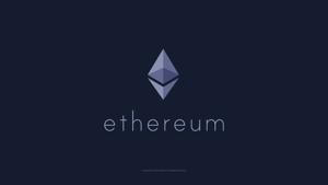 Picture of Ethereum, đồng tiền ảo mới có thể đối đầu trực tiếp với Bitcoin