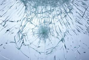 Picture of Cần phải hard fork Ethereum để giải thoát cho nguồn quỹ Parity đang bị đóng băng – trưởng bộ phận an ninh của Ethereum khẳng định