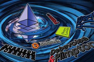 Picture of EEA đưa những nguồn lực mới nhập cuộc, công nghệ Ethereum có thêm làn gió mới