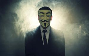 Picture of Triệu phú Ethereum bí ẩn làm dấy lên tranh cãi giữa các nhà lập pháp về tính ẩn danh của tiền điện tử