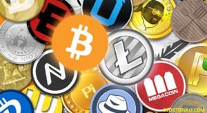 Ảnh của Phân tích giá 7/4: Bitcoin, Ethereum, Bitcoin Cash, Ripple, Stellar, Litecoin, NEO, EOS
