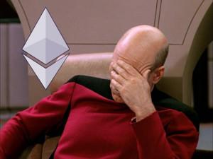 """Ảnh của Cộng đồng Ethereum """"phẫn nộ"""" vì nghi bị BitMEX """"dìm giá"""""""