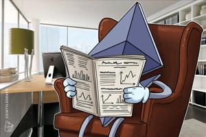 Ảnh của Tom Lee dự đoán giá Ethereum sẽ tăng mạnh lên 1.900 USD vào cuối năm 2019