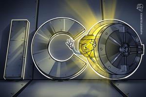 Ảnh của Nghiên cứu: Các ICO đã bán ra gần như tất cả số tiền từng huy động được