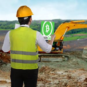 Ảnh của Bitcoin Cash phát triển thêm cơ sở hạ tầng giữa kịch bản Segwit2x