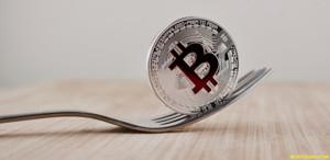 Ảnh của Đợt fork sắp tới của Bitcoin Cash có gì thay đổi?