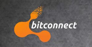 Ảnh của Nóng!!! Bitconnect – Vụ Scam tiền ảo lớn nhất lịch sử có liên quan đến người Việt?