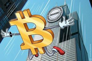 Ảnh của Sau dấu hiệu phục hồi của ngày hôm qua, thị trường tiền điện tử bất ngờ tổn thất nghiêm trọng