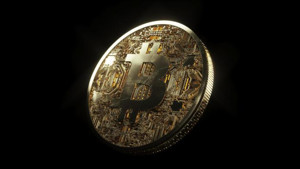 """Ảnh của Bitmain """"bán lấy bán để"""" Bitcoin rồi dồn tiền mua Bitcoin Cash, giờ đang sở hữu 5% tổng cung BCH toàn cầu"""