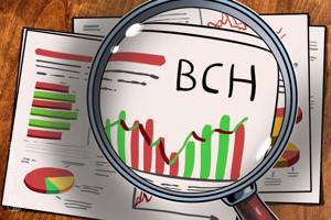Ảnh của Kết quả stress test Bitcoin Cash: Xử lý thành công 2,1 triệu giao dịch, phí không tăng một xu