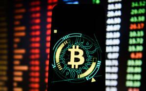 Picture of 2 năm trước duy nhất 1 nhà đầu tư ẩn danh đã đẩy giá bitcoin lên 20.000 USD?
