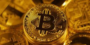 Picture of 3 lí do khiến Bitcoin không thể chạm đỉnh lịch sử 20.000 USD một lần nữa