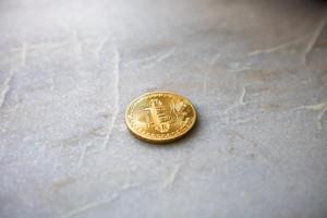 Picture of Bitcoin đi ngang, thị trường ngừng 'chảy máu'