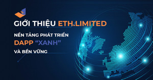 Picture of ETH LIMITED là gì?