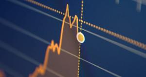 Ảnh của Thị trường quyền chọn sẽ đáo hạn với tổng giá trị kỷ lục vào thứ Sáu tuần này