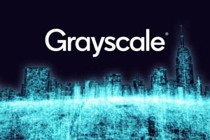 Ảnh của Quỹ Grayscale Ethereum Trust mất một nửa giá trị chỉ trong một tuần