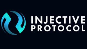 Ảnh của Injective Protocol (INJ) là gì? Dự án tiếp theo xuất hiện trên Binance Launchpad có gì đặc biệt?
