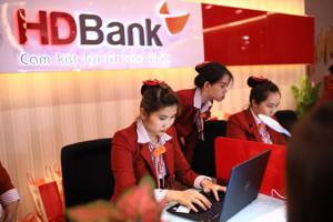 Picture of Ngân hàng HDBank phát hành thư tín dụng L/C đầu tiên trên blockchain