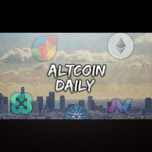 Picture of Austin Arnold nêu tên 8 altcoin sẵn sàng bùng nổ vào tháng 3