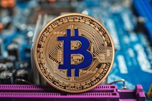 Picture of Tin vắn Crypto 26/02: Lượng Bitcoin trị giá hơn 575 triệu USD đã rời khỏi sàn giao dịch Coinbase cùng tin tức Ripple, Gemini, Blockone, Okex, Cardano, Polkadot