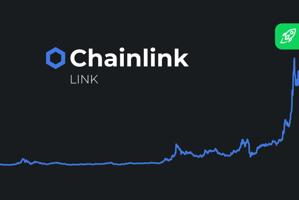 Picture of Liệu Chainlink (LINK) có thể tìm thấy đủ động lực để phục hồi?
