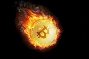 Picture of Tin vắn Crypto 27/02: Bitcoin có thể quay về mốc $ 40.000 thậm chí là $ 30.000 cùng tin tức Cardano, Firo, Komodo, Softbank, Arca, Alpha